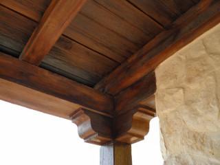 5. porches hormigon prefabricado