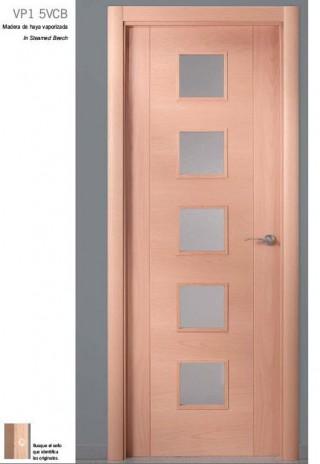 5. puertas san rafael