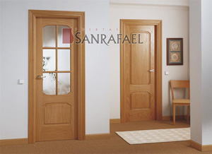 6. puertas san rafael