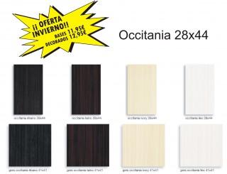 oferta occitania