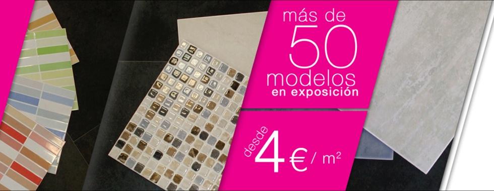 slide4-ceramica